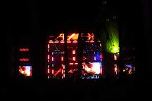 Ultra Music Festival, Miami, United States