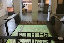 Museum fur Fruhindustrialisierung, Wuppertal, Germany