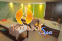Tornasol Spa, Bogota, Colombia