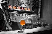 BeerGallery, Milan, Italy