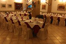 Centro Commerciale Citta' dei Templi, Agrigento, Italy