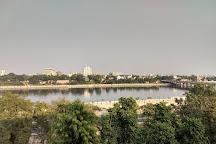 Prakrutik Spa, Ahmedabad, India