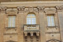 Zabbar Sanctuary Museum, Zabbar, Malta