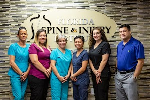 Florida Spine & Injury Institute Lakeland