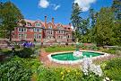 Glensheen, The Historic Congdon Estate