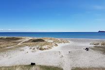 Vippefyret, Skagen, Denmark