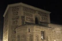 Convento de Santa Isabel de los Reyes, Toledo, Spain