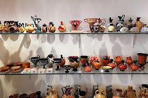 Gallery Demeter, Athens, Greece
