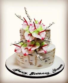House of Cakes Dubai dubai UAE