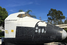 Discovery Cube Orange County, Santa Ana, United States