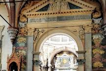Verona's Cathedral (Duomo), Verona, Italy
