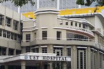 University of Santo Tomas, Manila, Philippines