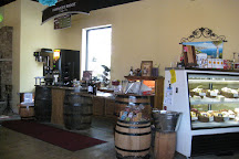 Lil' Ole Winemaker Shoppe, Wausau, United States
