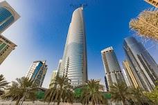 Noor Bank Corporate Banking Branch dubai UAE