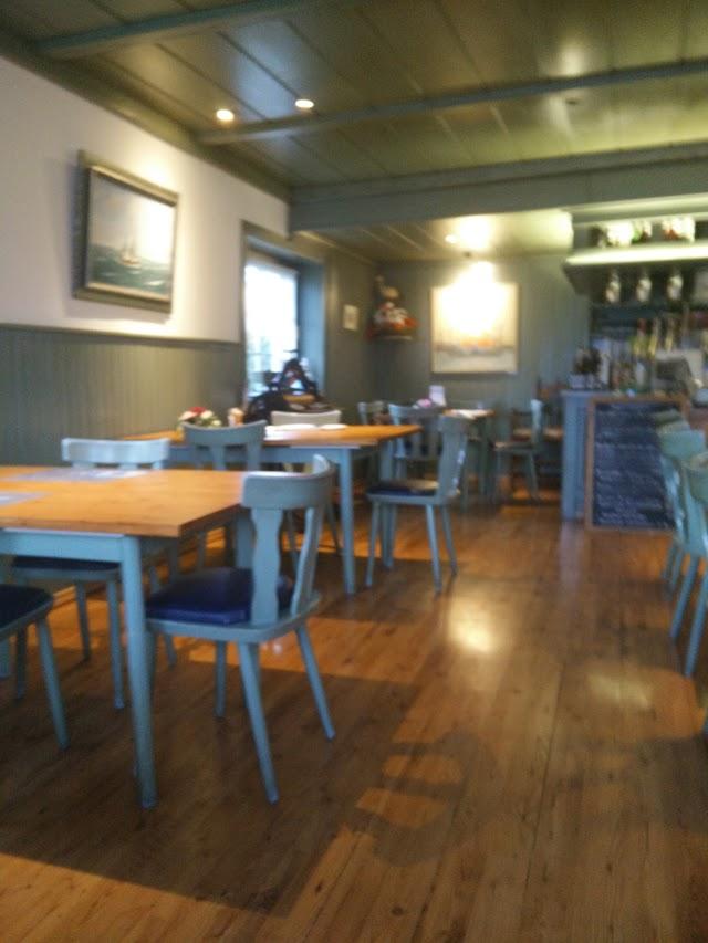 Restaurant Zum Storchennest
