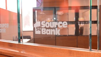 1st Source Bank Payday Loans Picture