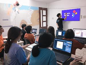 GenZ Academy