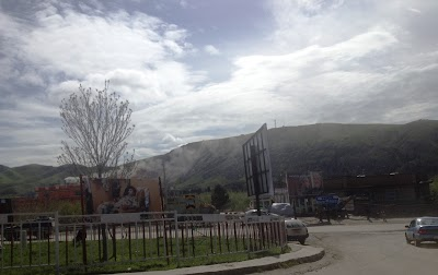 Puli Khumri