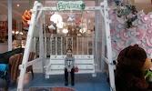 """Детский центр """"Москвик"""", улица Тухачевского, дом 12В на фото Ставрополя"""