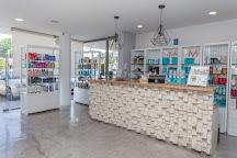 Pretty Nails Spa & Salon, Tulum, Mexico