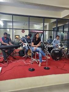 Muziclub, Hinjawadi, Pune