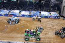Royal Farms Arena, Baltimore, United States