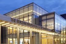 Burlington Art Centre, Burlington, Canada