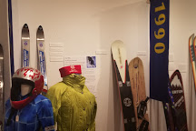Sun Valley Museum of History, Ketchum, United States