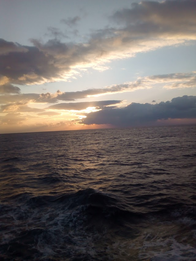 Kouriles (Îles)