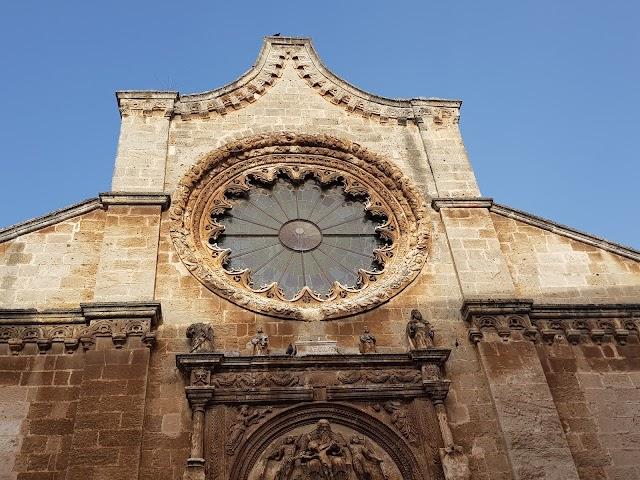 Church of the Holy Trinity