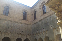 Museu d'Arqueologia de Catalunya, Girona, Spain