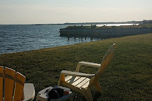 Adventure Paddleboards & Kayaks, Hampton Bays, United States