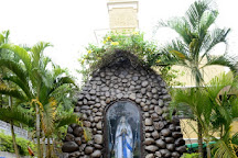 Most Holy Redeemer Church, Mangalore, India