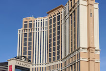 The Shoppes at The Palazzo, Las Vegas, United States