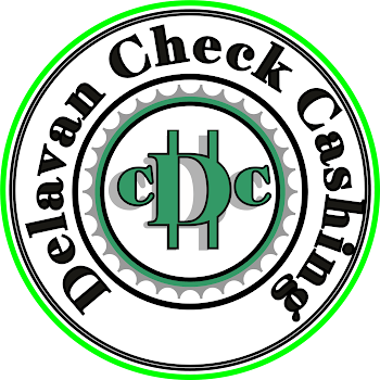 Delavan Check Cashing Payday Loans Picture