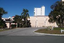 Highlands Little Theatre, Sebring, United States