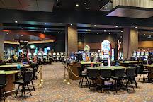 Ho-Chunk Gaming Wisconsin Dells, Baraboo, United States