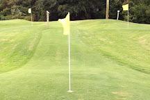 The Grass Course, Corolla, United States