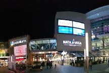 Nata Vega Outlet, Ankara, Turkey
