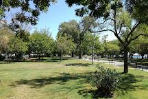 Agiou Konstantinou Park, Volos, Greece
