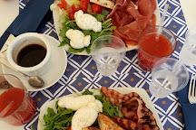 Premiato Caffe Venezia, Monopoli, Italy