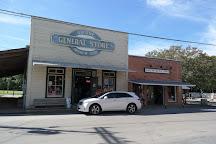 New Braunfels, New Braunfels, United States