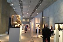 Staatliche Museum Agyptischer Kunst, Munich, Germany