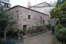 Museu de Mallorca, Palma de Mallorca, Spain