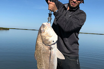 Just 1 More Outfitter, Port Aransas, United States