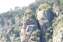 Pillar Rocks, Kodaikanal, India