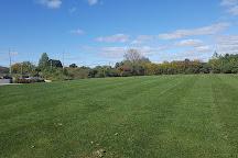 Lakeside Park, Mississauga, Canada