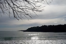 Plavi Horizonti Beach, Radovici, Montenegro