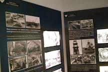 National Mining Museum Scotland, Newtongrange, United Kingdom