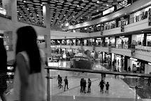 Pacific Mall, New Delhi, India